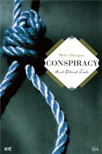 eBook Conspiracy: Irish Political Trials download