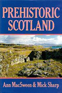eBook Prehistoric Scotland download