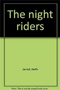 eBook The night riders download