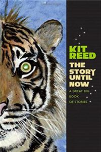 eBook The Story Until Now: A Great Big Book of Stories download