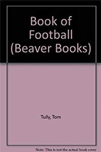 eBook Book of Football (Beaver Books) download
