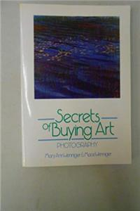 eBook Secrets of Buying Art: Photography download