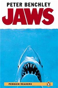 eBook Jaws (Penguin Readers) download