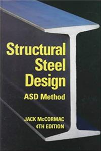 eBook Structural Steel Design ASD Method (4th Edition) download