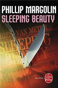 eBook Sleeping Beauty (Le Livre de Poche) (French Edition) download