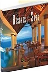 eBook Luxury Resorts  Spas Of India download