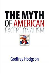 eBook The Myth of American Exceptionalism download