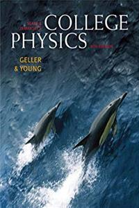 eBook College Physics, (Chs.1-30), Books a la Carte Edition (8th Edition) download