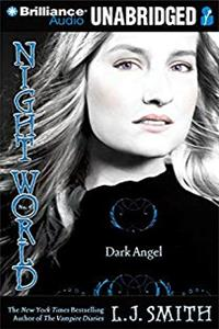 eBook Dark Angel (Night World Series) download