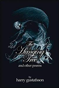 eBook The Hanging Tree and Other Poems download