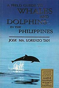 eBook A field guide to whales and dolphins in the Philippines download