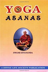 eBook Yoga Asanas download