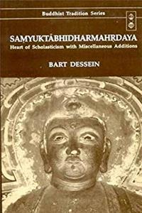 eBook Samyuktabhidharmahrdaya: Heart of Scholasticism with Miscellaneous Additions (Buddhist tradition series), 3 Volume Set download
