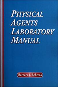 eBook Physical Agents Laboratory Manual download
