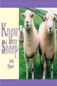 eBook Know Your Sheep download