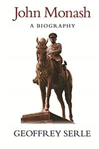 eBook John Monash: A Biography download