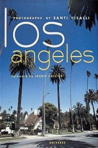 eBook Los Angeles (Great Cities) download