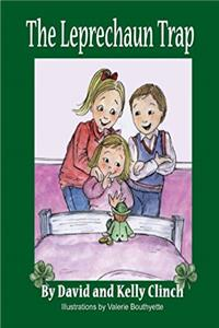 eBook The Leprechaun Trap: A Family Tradition For Saint Patrick's Day download