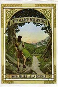 eBook Search for Spring download