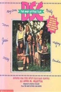eBook The Baby-Sitters Club: Based on the Great New Movie from Beacon and Columbia Pictures download