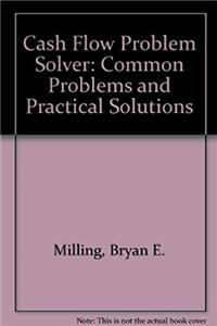 eBook Cash Flow Problem Solver: Common Problems and Practical Solutions download