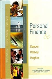 eBook Personal Finance (Mcgraw-hill/irwin Series in Finance, Insurance, And Real Estate) download