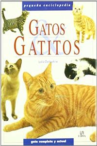 eBook Gatos y gatitos / Cats and Kittens (Spanish Edition) download