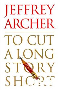 eBook To Cut a Long Story Short download