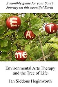 eBook Environmental arts therapy and the Tree of life download