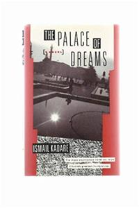 eBook The Palace of Dreams download