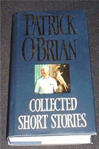 eBook Collected Short Stories download