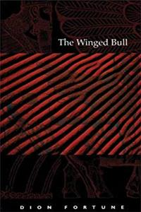 eBook The Winged Bull download