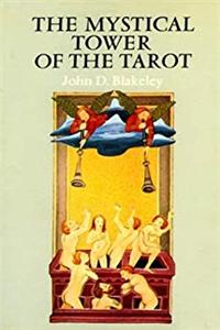 eBook Mystical Tower of the Tarot download