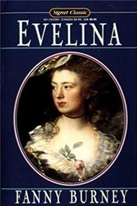 eBook Evelina download
