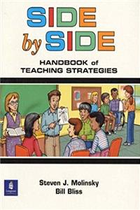 eBook Side by Side: Handbook of Teaching Strategies download