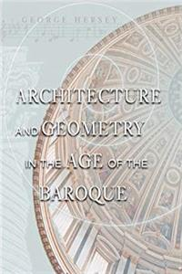 eBook Architecture and Geometry in the Age of the Baroque download