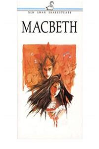 eBook Macbeth (BBC TV Shakespeare) download