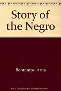 eBook Story of the Negro download