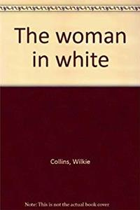 eBook The Woman in White download