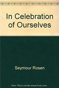 eBook In Celebration of Ourselves download
