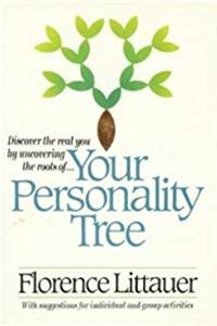 eBook Your Personality Tree: Discover the Real You by Uncovering the Roots Of... download