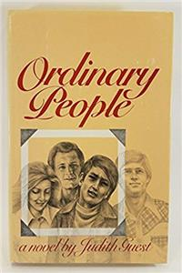 eBook Ordinary People download
