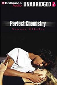 eBook Perfect Chemistry download