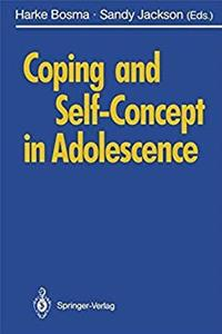 eBook Coping and Self-Concept in Adolescence download